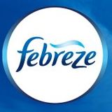 541418 10151434142930368 1723654375 a Febreze Memory List: Share your Favorite Memory with Febreze Today!