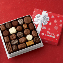 9046holidayfancy See's Candies Review Giveaway