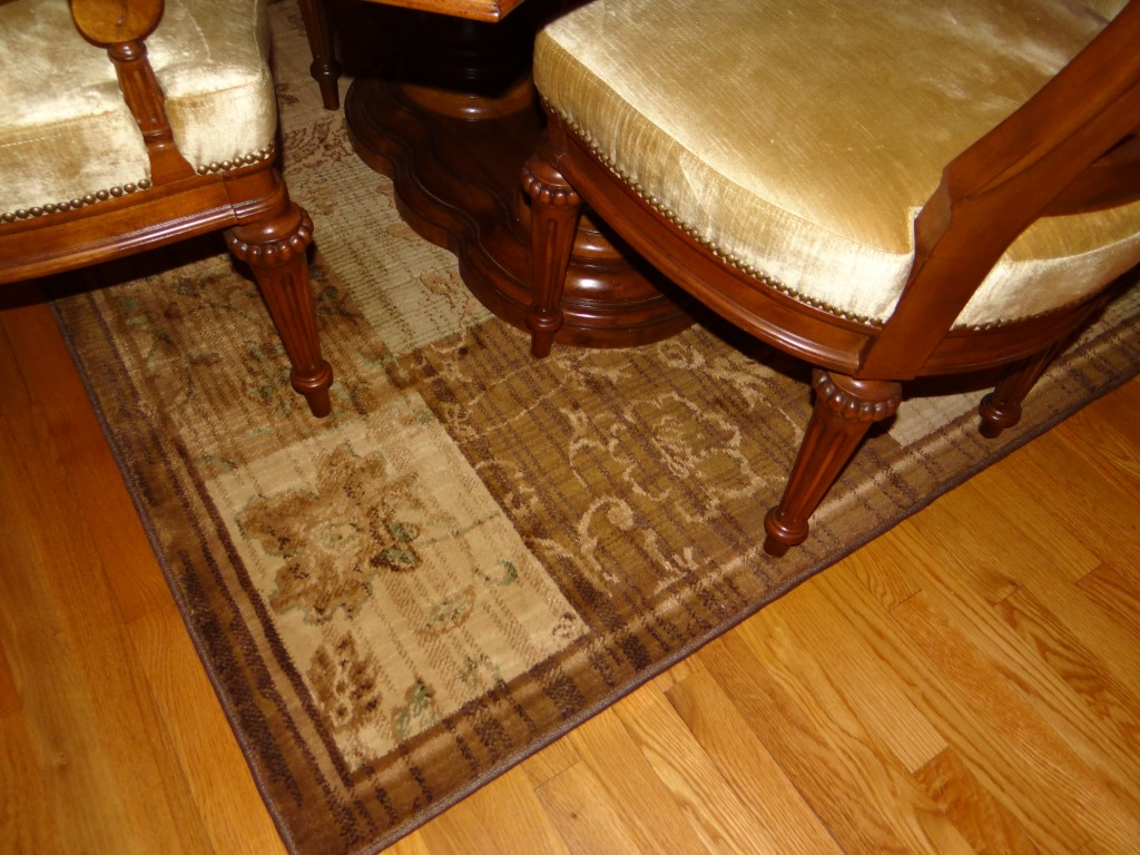 DSC08356 1024x768 Mohawk Rug Review Giveway ($150)