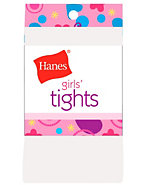 Hanes has much more than socks!
