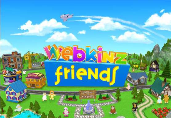 Screen Shot 2012 12 03 at 11.54.39 AM Webkinz Friends Is Now Available on Your iPad!!
