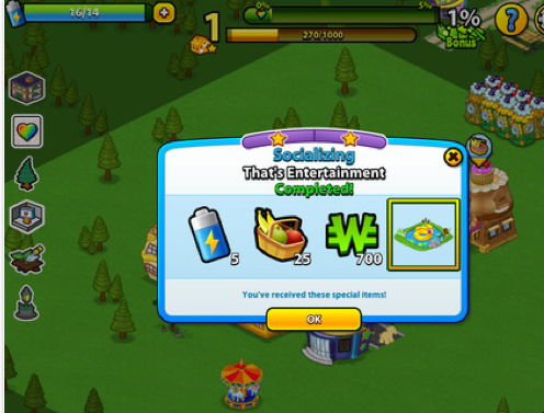 Screen Shot 2012 12 03 at 11.54.45 AM Webkinz Friends Is Now Available on Your iPad!!