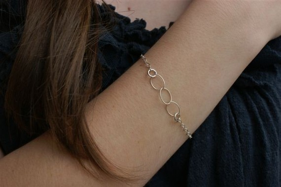 il 570xN.241324603 Wear Punctuation Jewelry Review Giveaway!