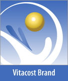 new products vitacost brand Vitacost for some great products!