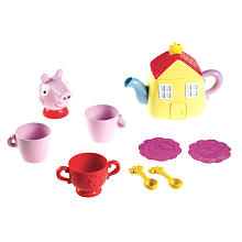 pTRU1 13226648reg Peppa Pig Themed Toys for the holiday season!