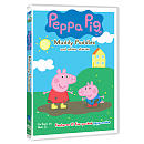 pTRU1 13759936t130 Peppa Pig Themed Toys for the holiday season!