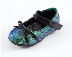 prima blue wt 2T Pairendipity Mommy Me Matching Shoes Review Giveaway!