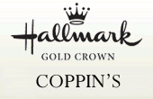 Coppin's Hallmark Gifts Review