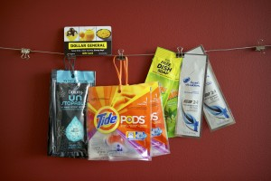 13 PG 2144 PHO1 V11 300x200 Dollar General and P&G Honor Every Day Heroes in February  #Giveaway!