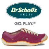 561737 471853206182713 163396122 a Rocking the boot look with my Dr. Scholls shoes!