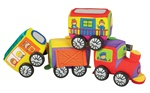7071400 1 Small World Toys New Years Review Giveaway