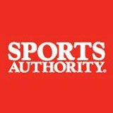 SA Logo Sports Authority and One Million Strong!!