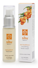 repair protect Get New Years Ready with Sibu Skin Products Review Giveaway!