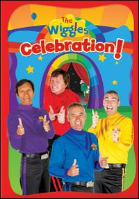 The Wiggles Celebration!