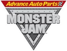 Monster Jam 4 Ticket Giveaway  #RhodeIsland