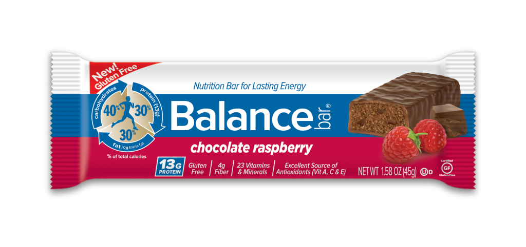 BBC ChocRaspberry Wrapper 3D highres 1024x482 Valentine Day Balance Bar Review Giveway Prize Pack!