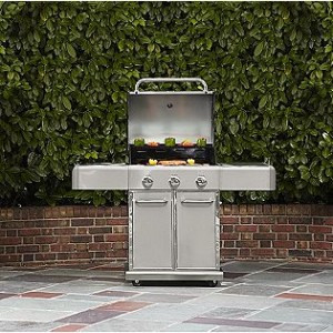 Kenmore Grill Sears copy 300x300 Sears #GrillingisHappiness  Get ready for Summer Now!
