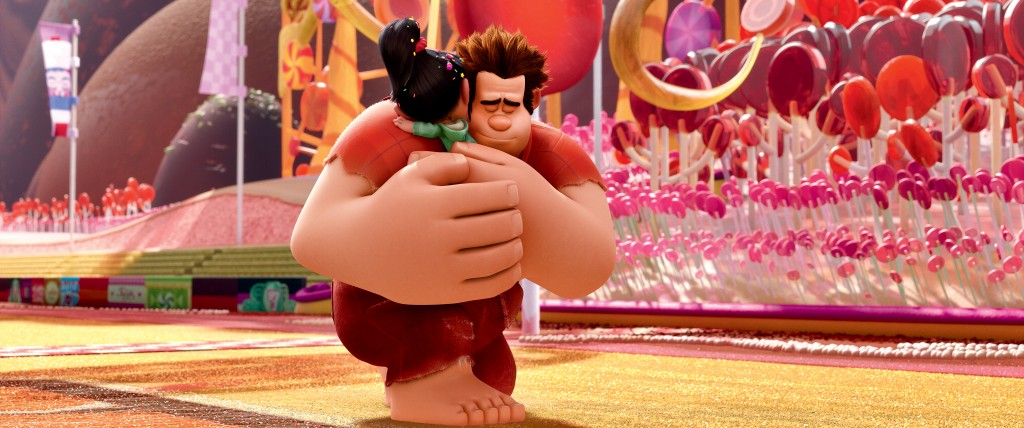 127308C12G WIR 31.2 043.0133 v1.1 copy 1024x428 Disneys Wreck  it Ralph is out now!