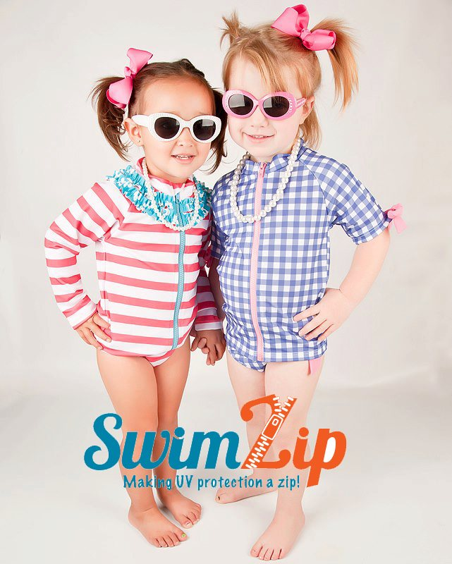 537275 470263746353323 2019984815 n SwimZip Kids Bathing Suits Review Giveaway! As seen on the Today Show!