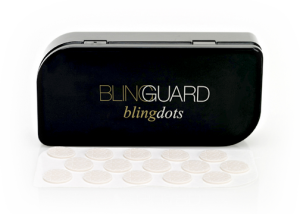 BG web54554 300 214 BlingGuards are incredible to keep earrings and rings in place!