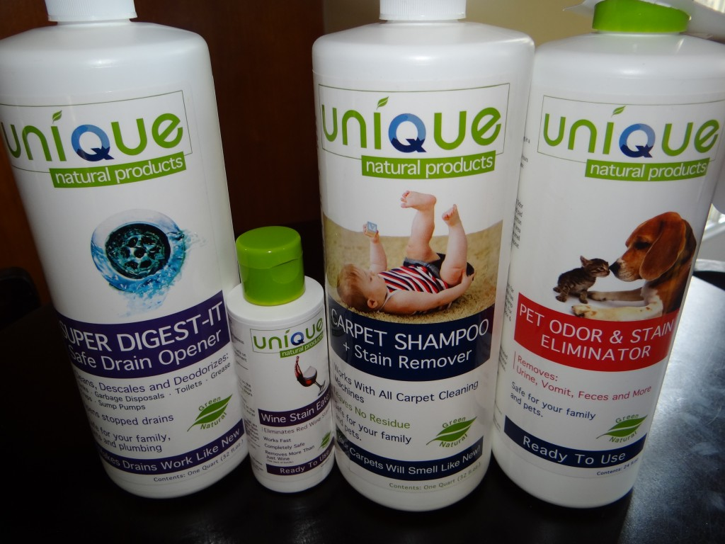 DSC09851 1024x768 We love Unique Natural Products!