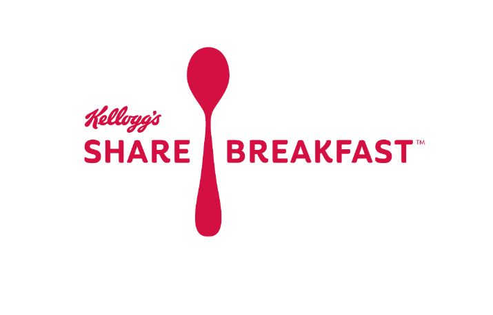 Screen Shot 2013 03 08 at 9.47.36 PM Kelloggs #ShareBreakfast Initiative
