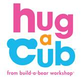image016 Build a Bear Workshop Hug a Cub Review and $25 Build a Bear Gift Card Giveaway!