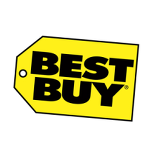 150621 10151352530337022 257851880 n Best Buy  Huge Air Purification Friends and Family Event!
