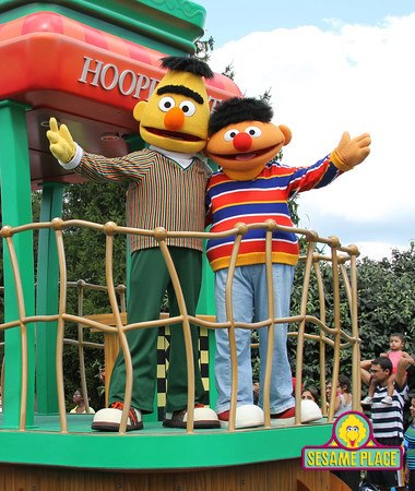 155654 10151350095021400 1539377135 n I am a Sesame Place Ambassador and a 4 Pack Sesame Place Giveaway! #SesamePlace