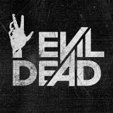 302181 468100353212628 859999678 a Evil Dead  Should You See It? #EvilDead