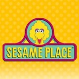 539611 10151350234381400 786320423 a I am a Sesame Place Ambassador and a 4 Pack Sesame Place Giveaway! #SesamePlace