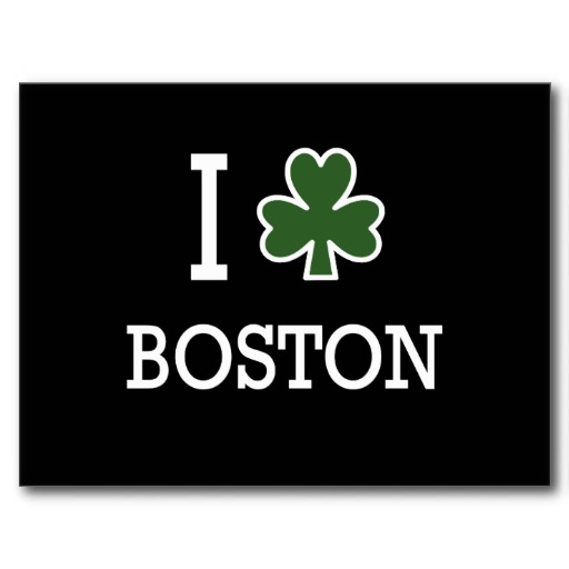 602031 592788650731586 939192304 n A Moment of Silence for the Tragedy of Yesterdays Boston Marathon