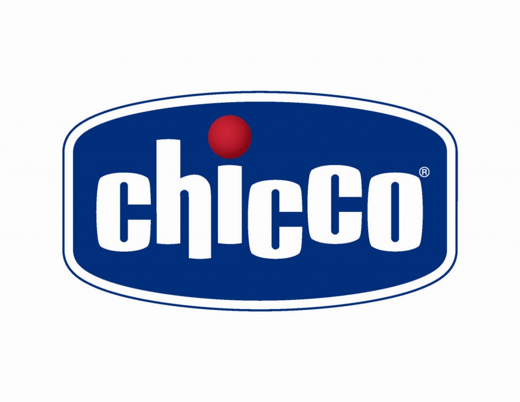 High Res Chicco Logo copy 1024x791 Tips for Car Safety and The Chicco NextFit Convertible Car Seat!