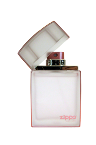 getImage.phtml  Zippo fragrances has tons of items for #Mothers Day!