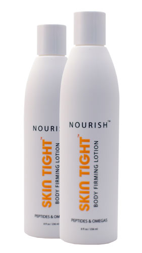 skintightbogo Skincare Energizers Skintight Lotion  You want to try it yourself?