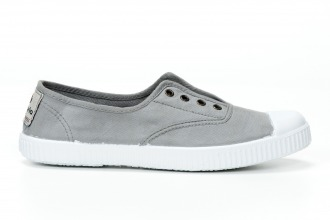 106623 GRIS A 01 Victoria Shoes (Women Sneakers) Review Giveaway!