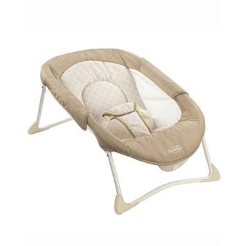 41hWtH8hIOL. SY355  Summer Infant Resting Up Napper Review Giveaway!