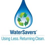 424825 335319433171573 1311825361 a WaterSavers Review and a Great Giveaway Package (umbrella, totes, tumbler, bottle..)!