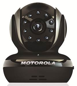 B00C4RIG7Q Motorola.Blink .img1  Motorola Wi Fi Video Baby Monitor Camera (Blink 1 B Model)!
