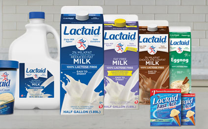 Screen Shot 2013 05 09 at 2.55.42 PM Tips on Living with Lactose Intolerance and a Giveaway #Lactaid