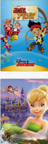 Screen Shot 2013 05 23 at 3.33.50 PM Allowing my Kids To Watch Safe Kids Shows with Netflix! #NetflixKids #ad
