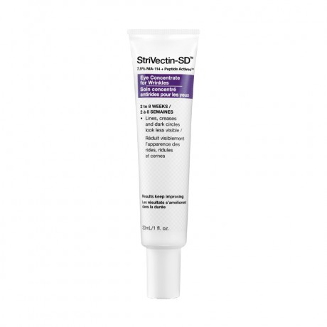 StriVectin-SD's Eye Concentrate Now Available on BirchBox!