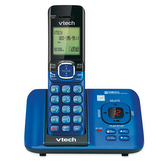 0 2 Celebrate 4th of July with a HUGE VTech Giveaway!!! (phone, ice cream maker, etc  $300)