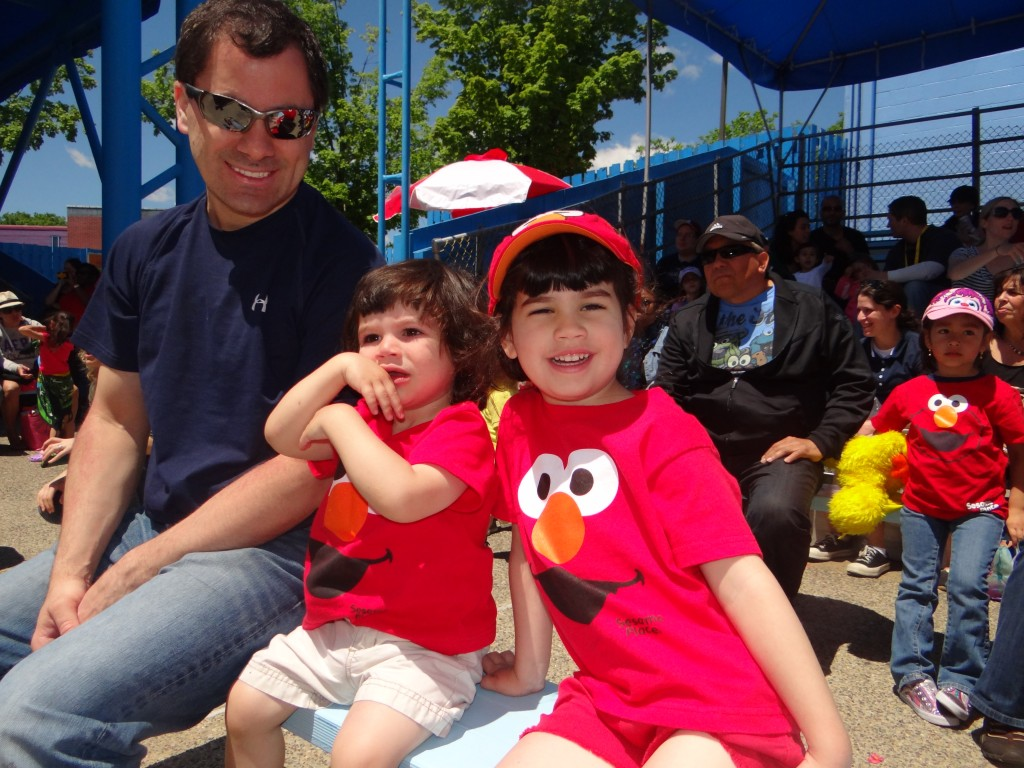 DSC01287 1024x768 Zane LOVED Sesame Place! #SesamePlace