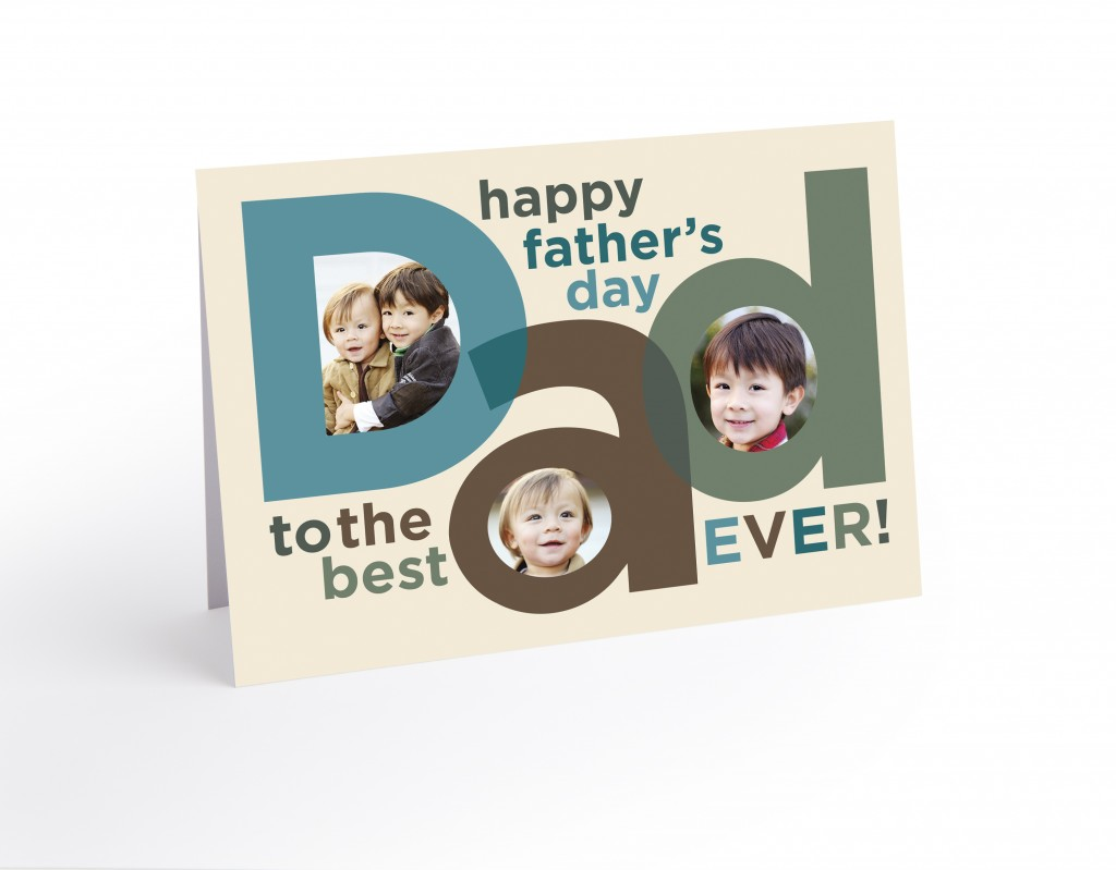 FathersDayCard 01 1024x799 This Fathers Day be sure to get your DAD a TREAT card!