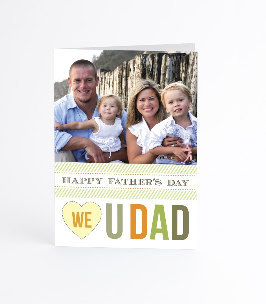 FathersDayCard 02 894x1024 This Fathers Day be sure to get your DAD a TREAT card!
