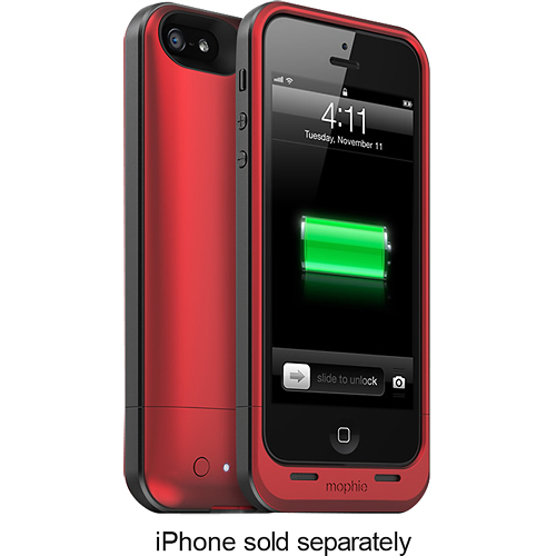 Mophie.jpg Keep Your iPhone Safe This Summer with the Mophie iPhone Case at Best Buy!