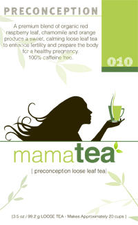 1a4f46bef78f696f9c0515e9ea03b63c mamatea Review Giveaway(Teas for Preconception, Pregnancy, After Delivery and Nursing)