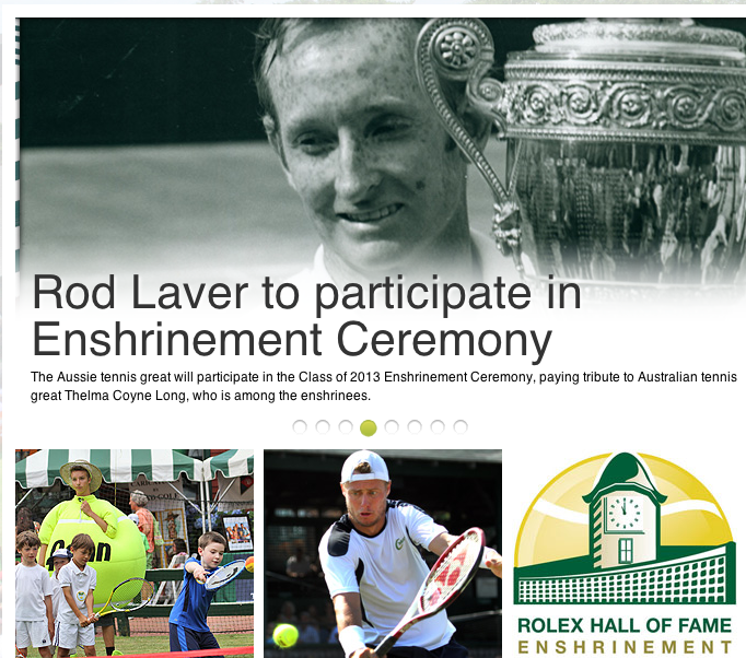 Screen Shot 2013 07 04 at 5.27.13 PM Tennis Hall of Fame Championship  Newport, RI #ATPNewport   4 ticket Giveaway July 8 12