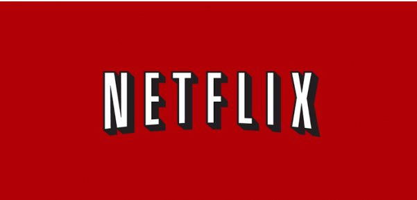 Screen Shot 2013 07 11 at 11.38.55 AM Having Some Family Fun with Netflix Families! #NetflixFamilies #ad